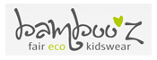 fair eco kidzwear