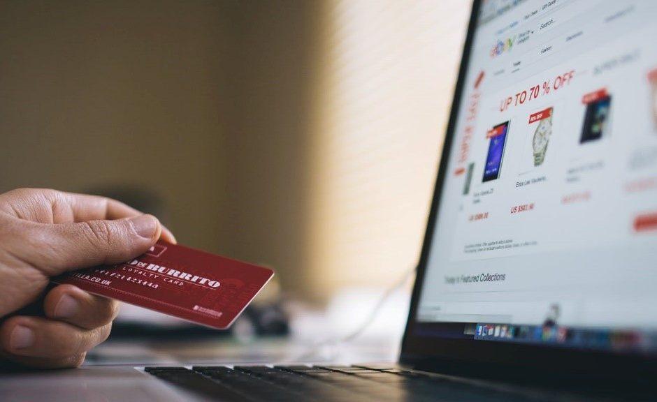 online shoppen is niet altijd zo goedkoop als het lijkt. Black Bedroom Furniture Sets. Home Design Ideas